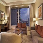 ... 3 Bedroom Apartments At Al Ghurair Arjaan By Rotana Dubai ...