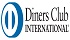 Dusit Residence Dubai Marina Dubai accepts Diners Club International Cards