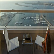Dubai Marriott Harbour Hotel And Suites Dubai
