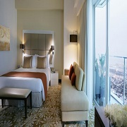 ... 3 Bedroom Apartments U0026 3 Bedroom Penthouse Apartments At Fraser Suites  Dubai ...