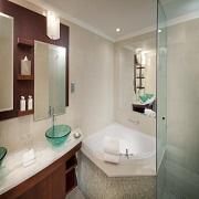 Bath and living kortingscode